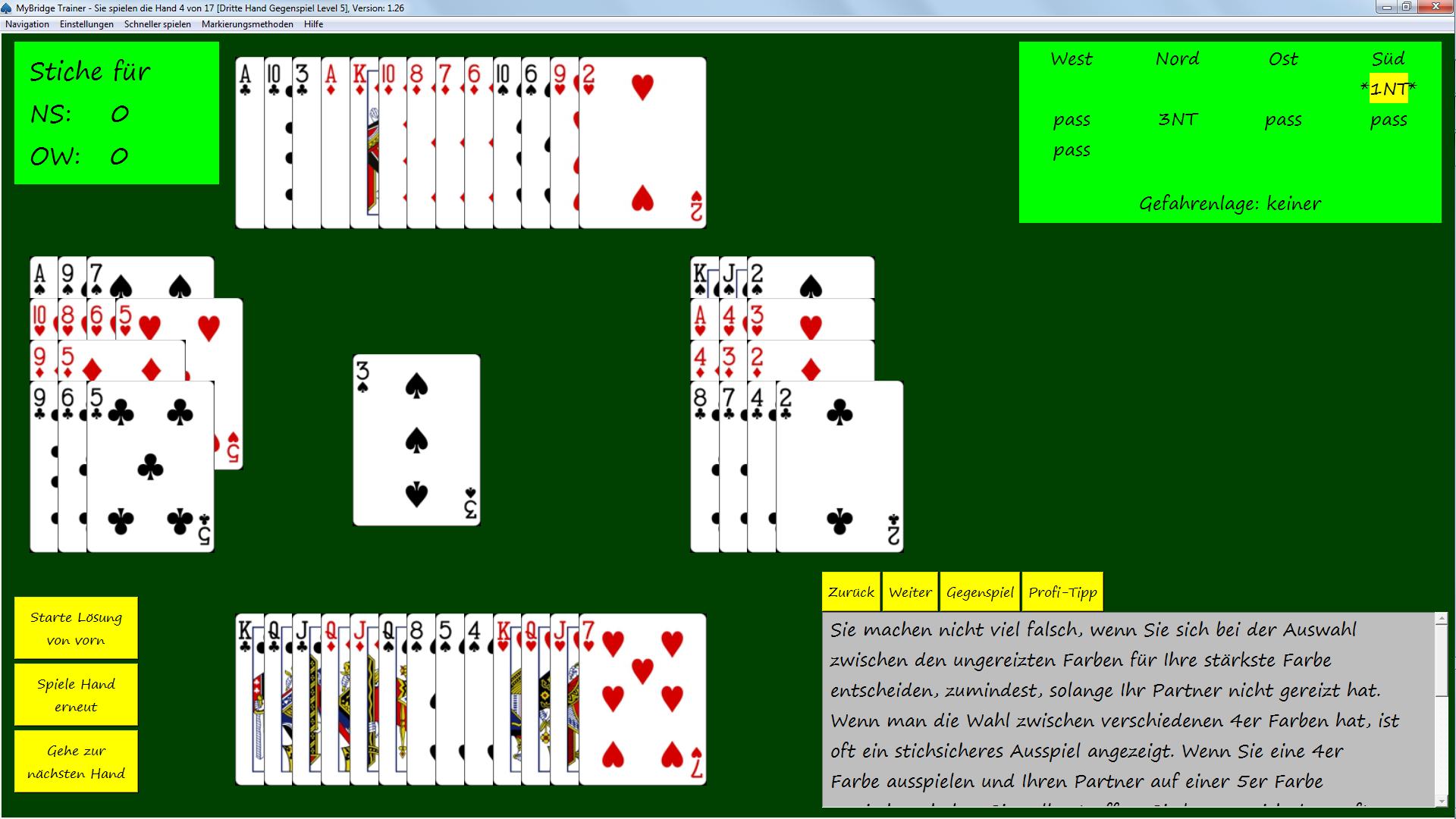Level_5_Spielverlauf_Loesung
