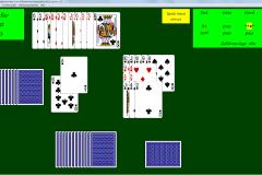 Level1_Spielverlauf