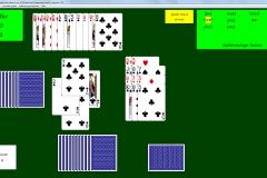 Level_2_Spielverlauf