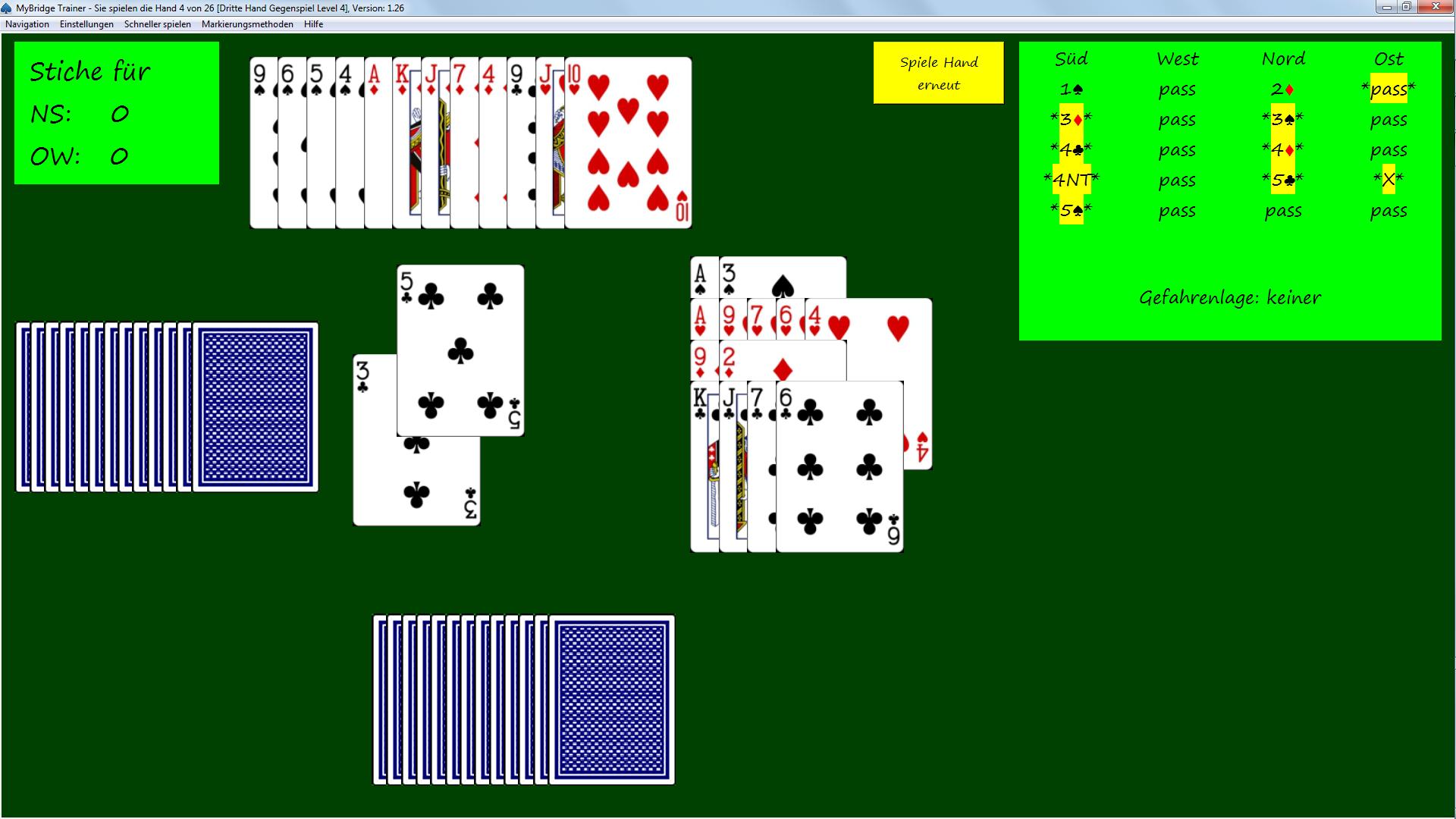 Level_4_Spielverlauf
